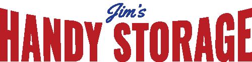 Jims-Handy-Storage-Logo-White-500px